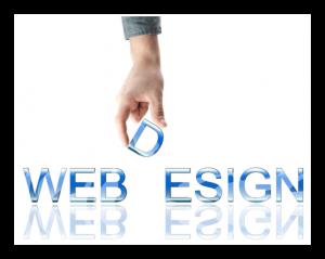 CU-Web4U