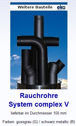 eka_rauchrohre